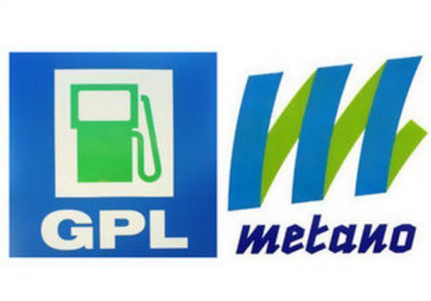 Impianto gpl impianti metano aversa caserta lcdauto - Bombole metano per casa ...