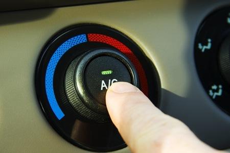 Risultati immagini per aria condizionata auto